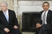 obama-netanyahu meeting