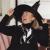 Hillary witch