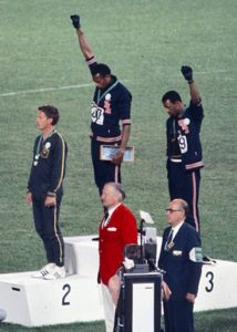 black-power-salute-1