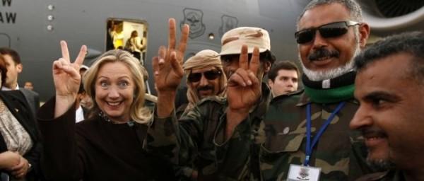 hillary-libya2