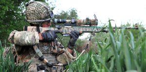 british-sniper